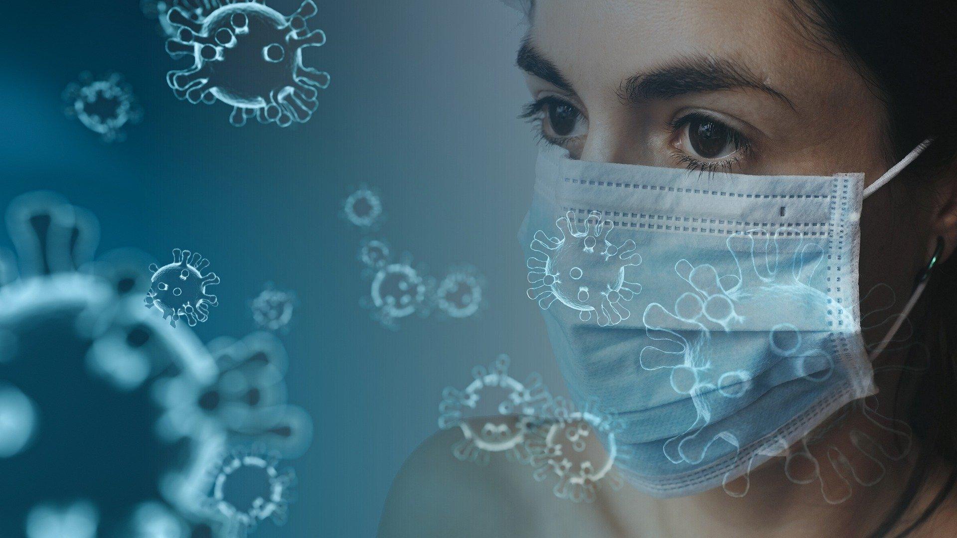Épidémie, quelles conséquences ?